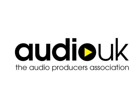 AudioUK statement on diversity and inclusion