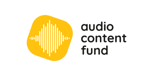 Audio Content Fund receives additional £400,000 of Government funding