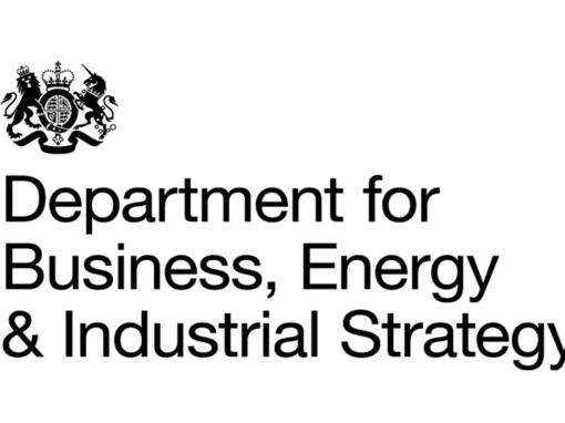 COVID-19 – Government support for businesses