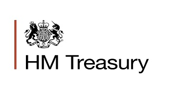 HM Treasury Guidance on support for those affected by COVID-19
