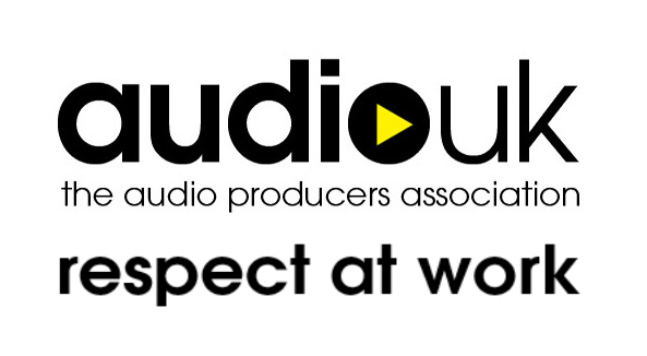 AudioUK produces Anti Bullying and Harassment Policy template for members